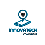 LOGO INNOVATECH COLOMBIA PNG